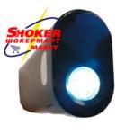 Женский шокер-аккумулятор HY-A1 (v.3) - Купить в Москве